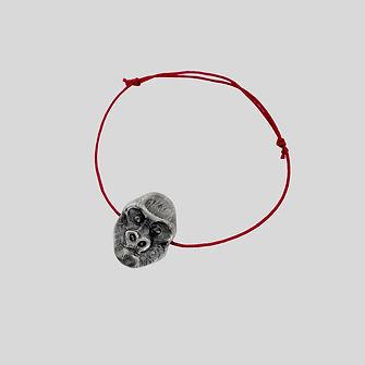 LOR_Schildkroete_Armband.jpg