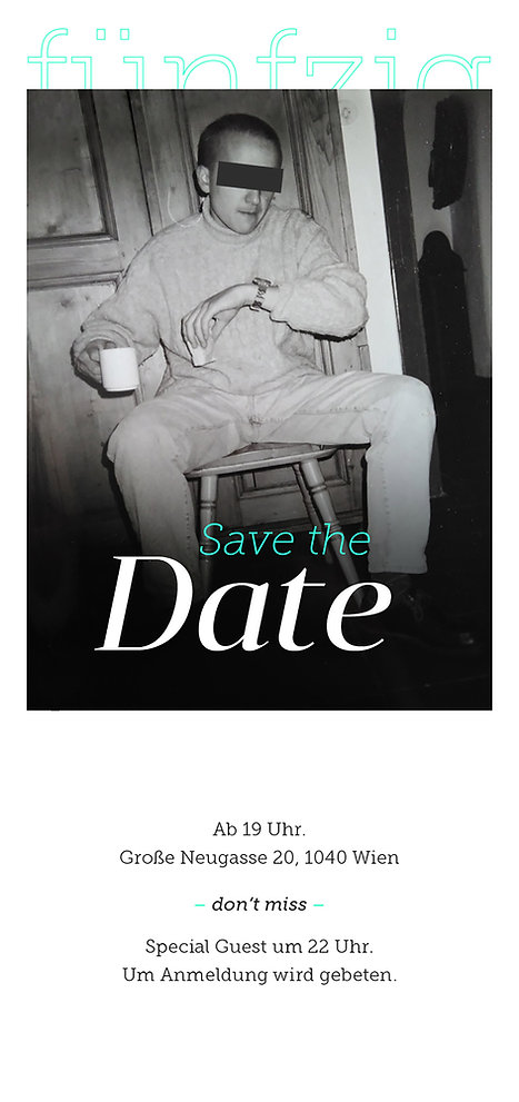 Save-the-date_4.3.17_4.jpg