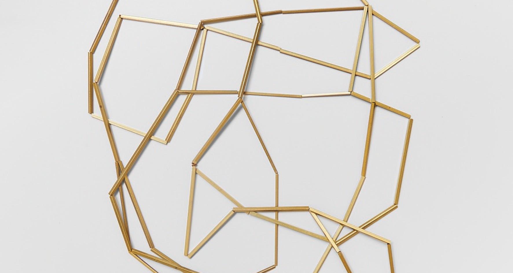 Collier Sticks