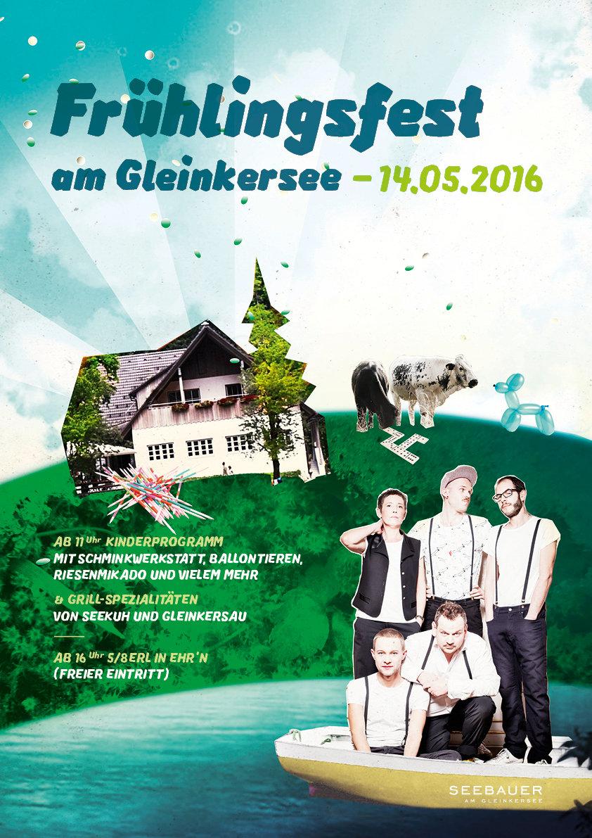 20160407_Fruehlingsfest.jpg