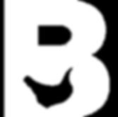 Buchberger Branding