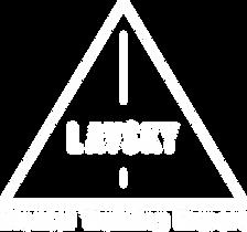 logo yuval -22.3-14.png