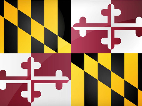 Important Update for Maryland Businesses