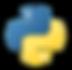 python_logo_edited.png