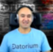Datorium_codeweek_2019_stream_ru.png