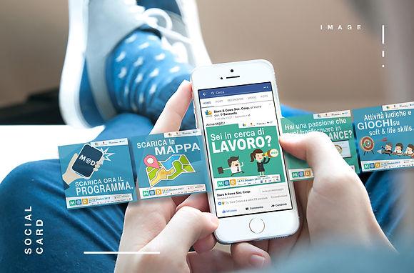 m@d sassuolo comunicazione grafica socia