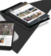 bianco creative studio modena, copa communication agency