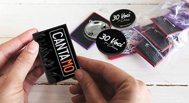 custom-buttons-image-1 copy.jpg