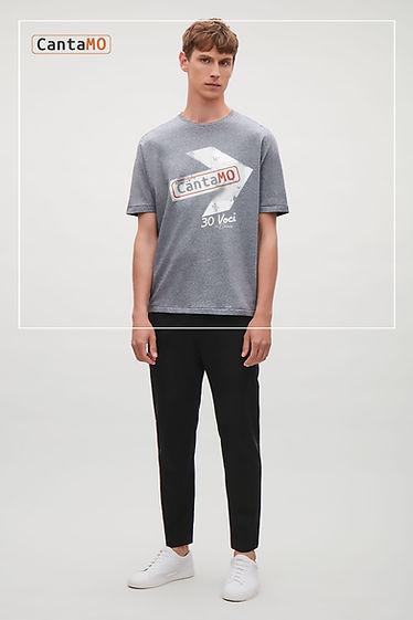 maglietta2.jpg