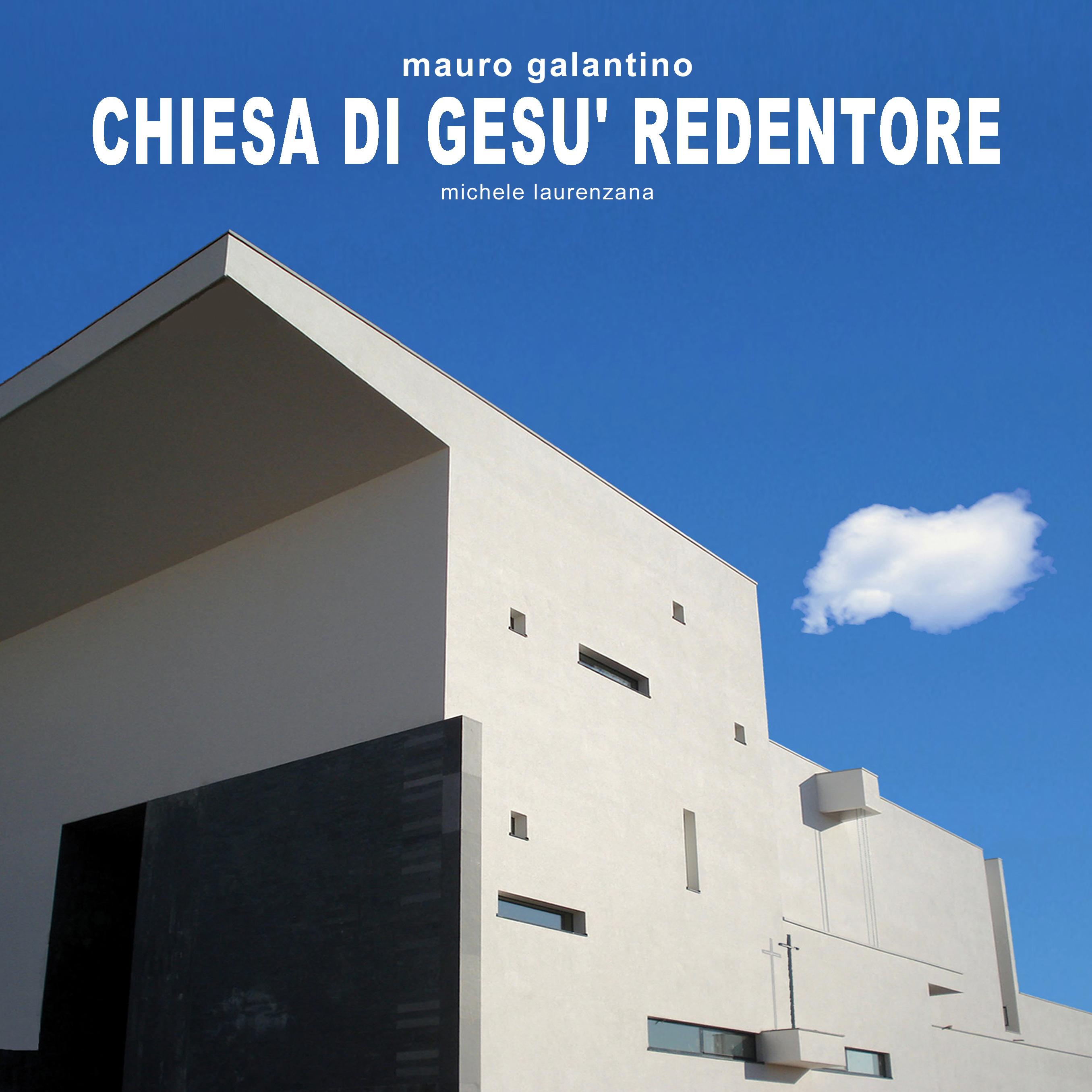 Parrocchia GESU' REDENTORE