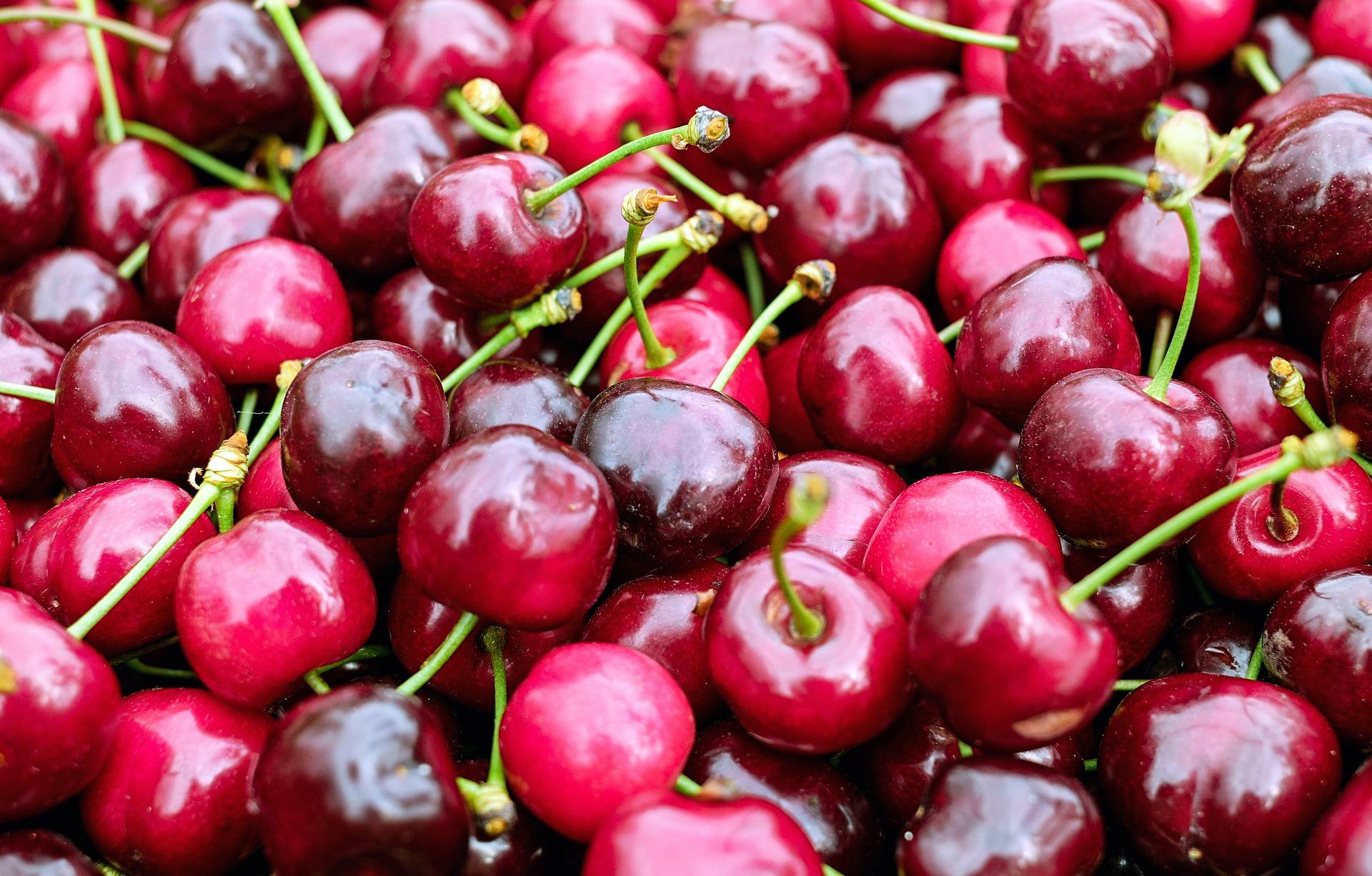 cara fruit