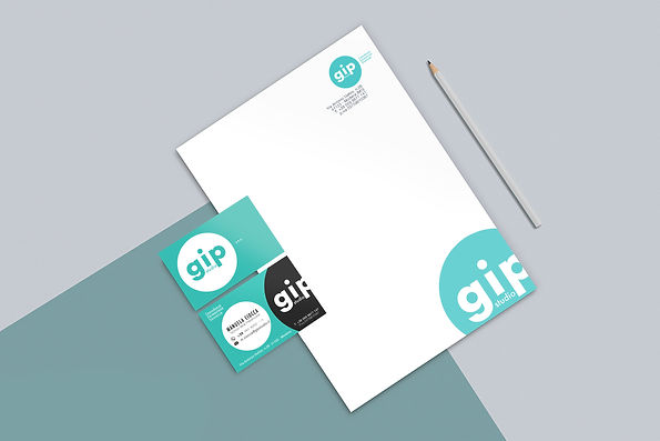 Free-Letter-Head-and-Business-card-Mocku