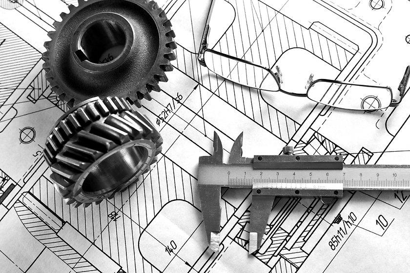 manufacture_edited.jpg