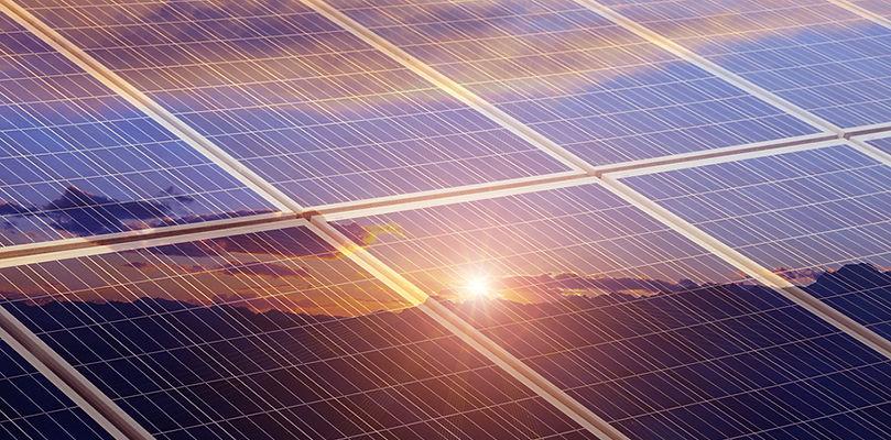 Solar-Panels-of-Light-reflective-Roofs.jpg