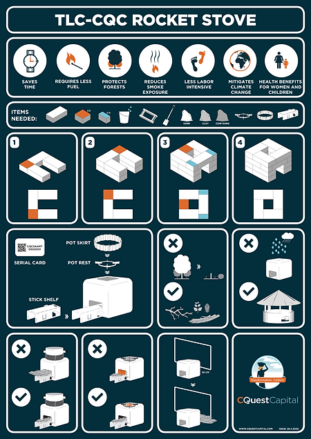 Construction and Maintenance Poster_00.p