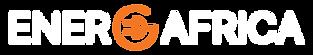 EGA Logo_White _ Orange.png