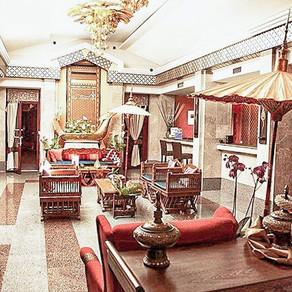 Thai Pattara - massage & Thai food