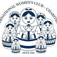 IWC - International Women's Club