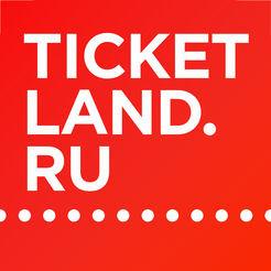 Ticketland - order tickets online