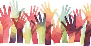 Charities - donate & contribute