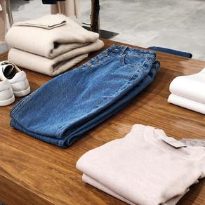 12 storeez - a Russian fashion brand