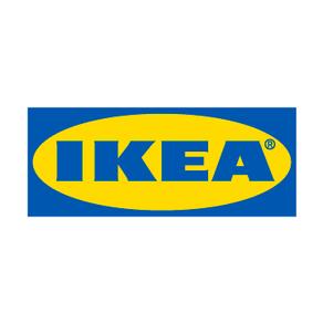 Mini IKEA in Aviapark shopping mall