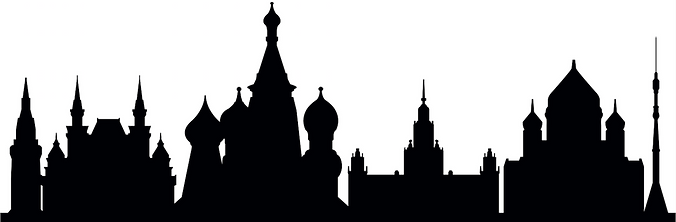 large image logo MoscowLiving.png