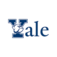 Yale's happiness course - free