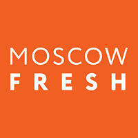 Moscow Fresh - best fresh groceries