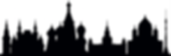 Best things to o in Moscow. Best tips Moscow. Explore Moscow.