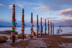 Lake Baikal - Bianca.jpg