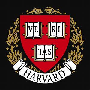 Harvard University - Online Certificates