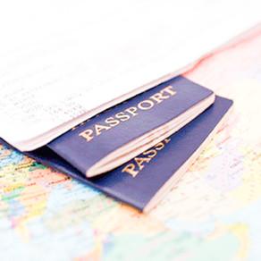 Vista Immigration - your trusted advice on Russian migration legislation