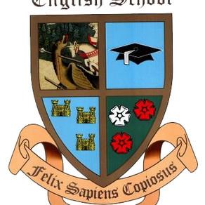 EIS - English International School