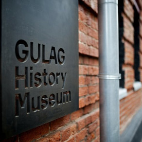 Gulag Museum - a historical must-visit