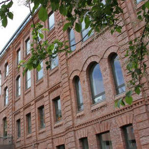 French Lycee - Lycée Française de Moscou