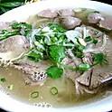 P7. Pho Nam Bo Vien
