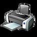 printer_PNG7732.png