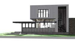 ellerslie architect