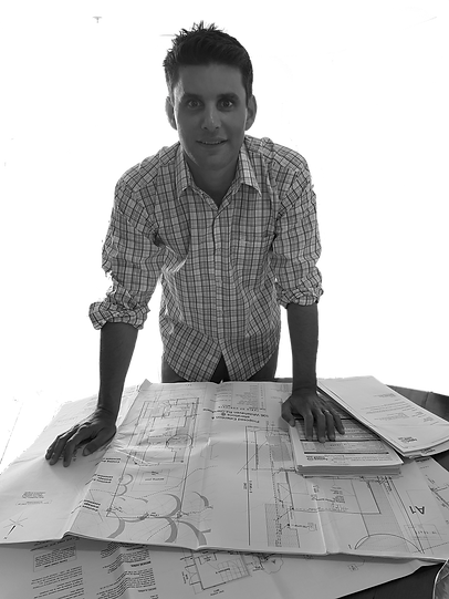 Timothy King Architecture is an Auckland architect, architectural design and draftsman practice located in Ellerslie. We are experts in New zealand house design, with Auckland draftsman who know construction and the building code thoroughly to produce building consents and resource consents suitable for all types of construction.