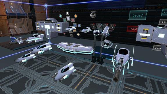 Fleet Builder 1 (1).PNG