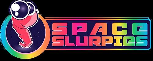 SPACE-SLURPIES-LOGO.png
