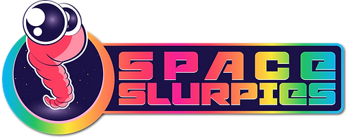 SPACE-SLURPIES-LOGO.png