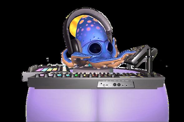DJ Inkers.png