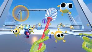 Virus Popper Screenshot 3.png