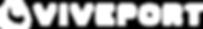 VivePort Logo.png