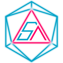 Starcade Arcade Rebranded Logo_Logo Only.png