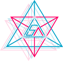 Transparent Star with Ghosted Star.png