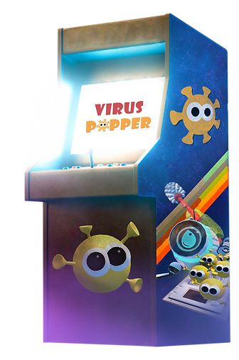 Virus Popper Machine.png
