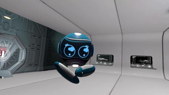 Cute Orbit in Demo Room.jpg